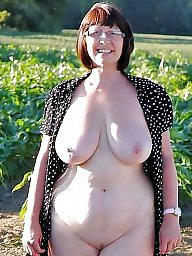 Amateur mature, Sexy mature, Sexy milf