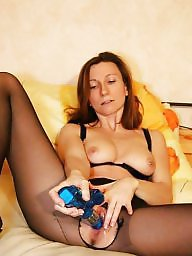 Used milfs, Used milf, Used matures, Used mature, Used toys, Use mature
