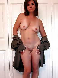 Pose, Mature posing, Posing, Used, Milf posing, Mature amateur
