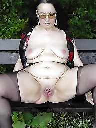 Saggy tit, Saggy tits, Big saggy tits, Saggy boobs, Big tit, Saggy