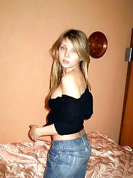 Young girl, Amateur teen, Young, Teen, Young amateur, Young teens