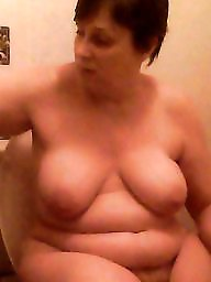 Mature big tits, Mature face, Mature faces