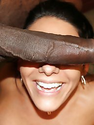 Big black cock, Cock, Black cock, Big cock, Cocks, Interracial