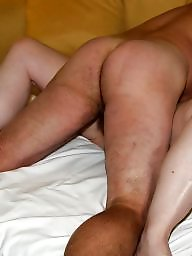 X brother, Wifes naked, Wife party, Wife hubby, Wife and hubby, Party wife