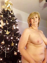 Mature amateur, Mature, Grannies, Amateur mature, Granny