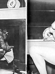 Nude, 1960