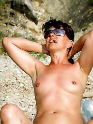 Voyeur topless, Voyeur boobs beach, Topless, beach, Topless boobs, Topless big boobs beach, Topless amateurs
