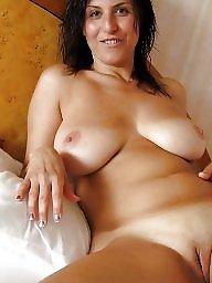 Sexy milf, Mature, Milf tits, Mature tits, Tits