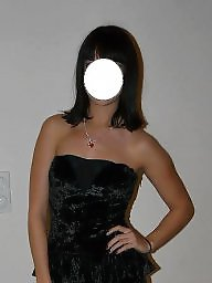Voyeur heels, Teens pantyhoses, Teens pantyhose, Teens in heels, Teens heel, Teens and pantyhose
