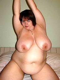 Amateur bbw, Curvy, Curvy amateur, Bbw, Bbw boobs, Beautiful