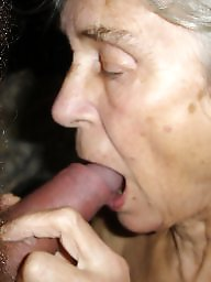 Granny ass, Granny blowjob, Grannies, Granny