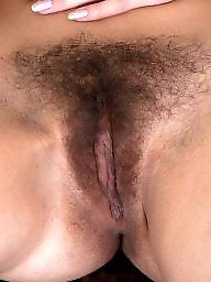 Mature hairy, Small tits, Hairy mature