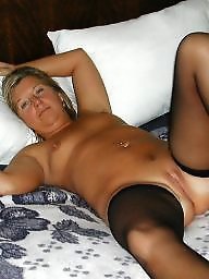 Stockings nylon mature, Nylons mature, Nylon mature, Matures,nylons,stocking, Matures,nylons,, Matures,nylons