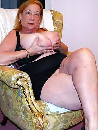 Mature moms, Mom tits, Spread ass, Spreading, Mature spreading, Mature spread