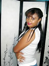 Latin black, Ebony latin amateur, Ebony gallery g, Gallery g, Galleries x, Galleries amateur