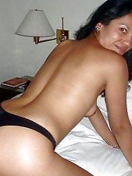 Latina milf, Amateur latina, Latina amateur