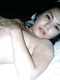 Asian, Flashing asian, Flashing, Lesbians, Asian lesbian, Flash