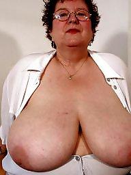 Granny mature, Mature, Grannies, Big granny, Mature boobs, Grannys