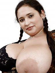 Titty milf, Tits hardcore, Milfs titty, Milfs titties, Milf big tits big ass, Milf tits ass