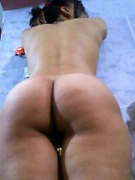 Ass arab, Ass, Prostitute, Arabic ass, Arab ass, Amateur ass