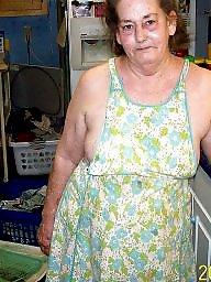 Granny bbw, Amateur granny, Grannies, Granny