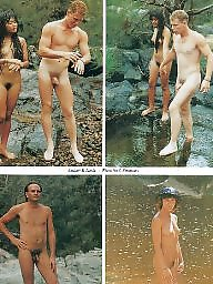 Vintage nudist, Nudists, Nudist, Vintage, Amateur vintage, Nudiste