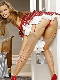 Upskirts panties, Upskirts nylon stockings, Upskirts flashing, Upskirt,nylons, Upskirt, panties, Upskirt stockings