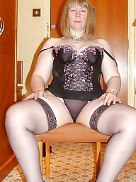 Stripping, Mature strip, Stripped, Strip, Amateur mature, Amateur milf