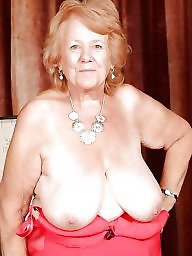 Granny big boobs, Granny, Granny big, Mature boobs, Grannys, Mature big boobs