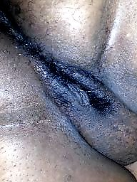 Black, Ebony bbw, Hairy ebony, Bbw black, Bbw, Hairy black