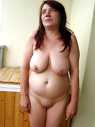 Granny, Mature bbw, Grannies, Granny boobs, Bbw mature