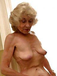 Granny amateur, Public mature, Granny, Granny mature, Granny public, Grannys