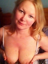 Toing mature, Wife showing, Wife love, Wife , show, Show,milfs, Show milfs