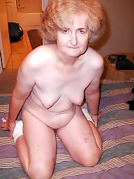 Bbw granny, Bbw, Granny, Grannies, Mature boobs, Big boobs