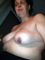 Hairy bbw, Mature hairy, Bbw pussy, Mature tits, Mature pussy, Bbw wife