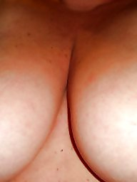 Milfs interracial, Milf interracials, Milf bbc, Made for, Interracial milf´, Interracial boobs