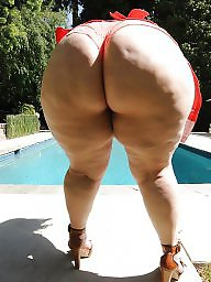 Mature, Ass, Feet, Mature ass, Mature bbw, Bbw mature