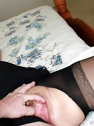 Suck n fuck, Suck mature, Suck and fuck, Sucking mature, Matures sucking, Matures lingerie
