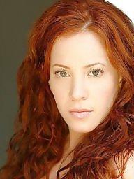 Redheads porn, Redheads celebrity, Redhead porn, Redhead amy, Porn redhead, Davidson
