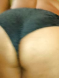 Wifes sexy ass, Wife sexy ass, Wife milf ass, Sexy milf ass, Sexy wife ass, My wifes ass