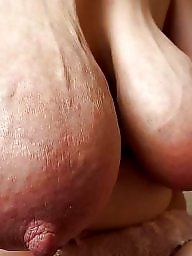 Areolas, Nipple, Big areolas, Erect nipples, Bbw tits, Thick bbw