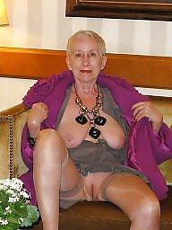 Granny mature, Granny bbw, Granny tits, Bbw granny, Grannies, Bbw mature