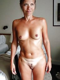 Amateur mom, Mom amateur, Amateur mature, Mature moms, Milf mom, Mature mom