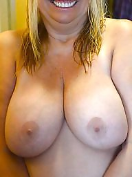 Wifes bbw boobs, Wife group sex, Wife group, Wife bbw boobs, Wife bbw boob, S petite