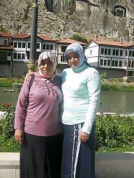 Turkish, Turban, Turbanli