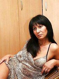 Public amateur mature, Public nudity mature, Public mature amateur, Serbian matures, Serbian mature, Serbian matur