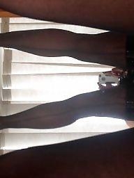 Milfs,milfs,milfs,legs, Milfs,milfs,milfs,leg, Milf legging