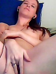 Wives, Wive, Whores amateur, Whores milf, Whore wives, Whore milfs