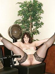 Mature stockings, Mom stockings, Mature mom, Mom, Moms, Stocking milf