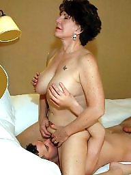 Mature bdsm, Mature femdom, Femdom, Matures, Mature women, Bdsm mature